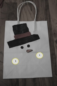 snowmanbag06