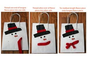 snowmanbag07
