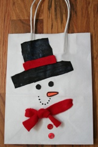 snowmanbag08