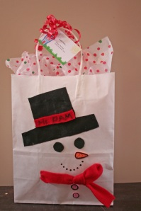 snowmanbag09