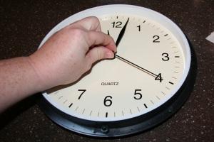 wall-clock-03
