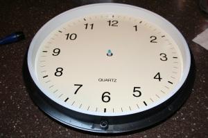 wall-clock-05