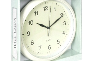 wall-clock01