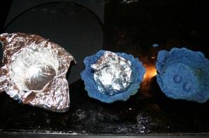 icecreamcups08